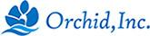 オーキッド株式会社